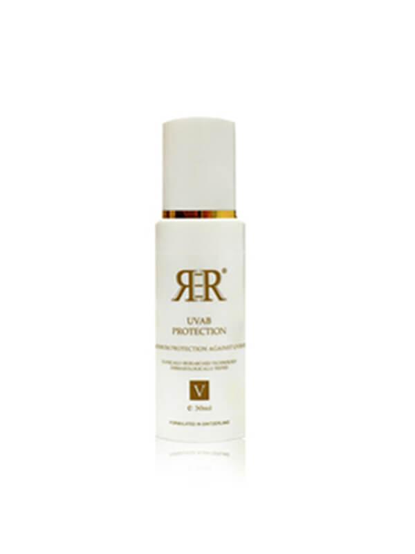 R3R UV A&B Protection