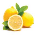 Citrus Limonumextract